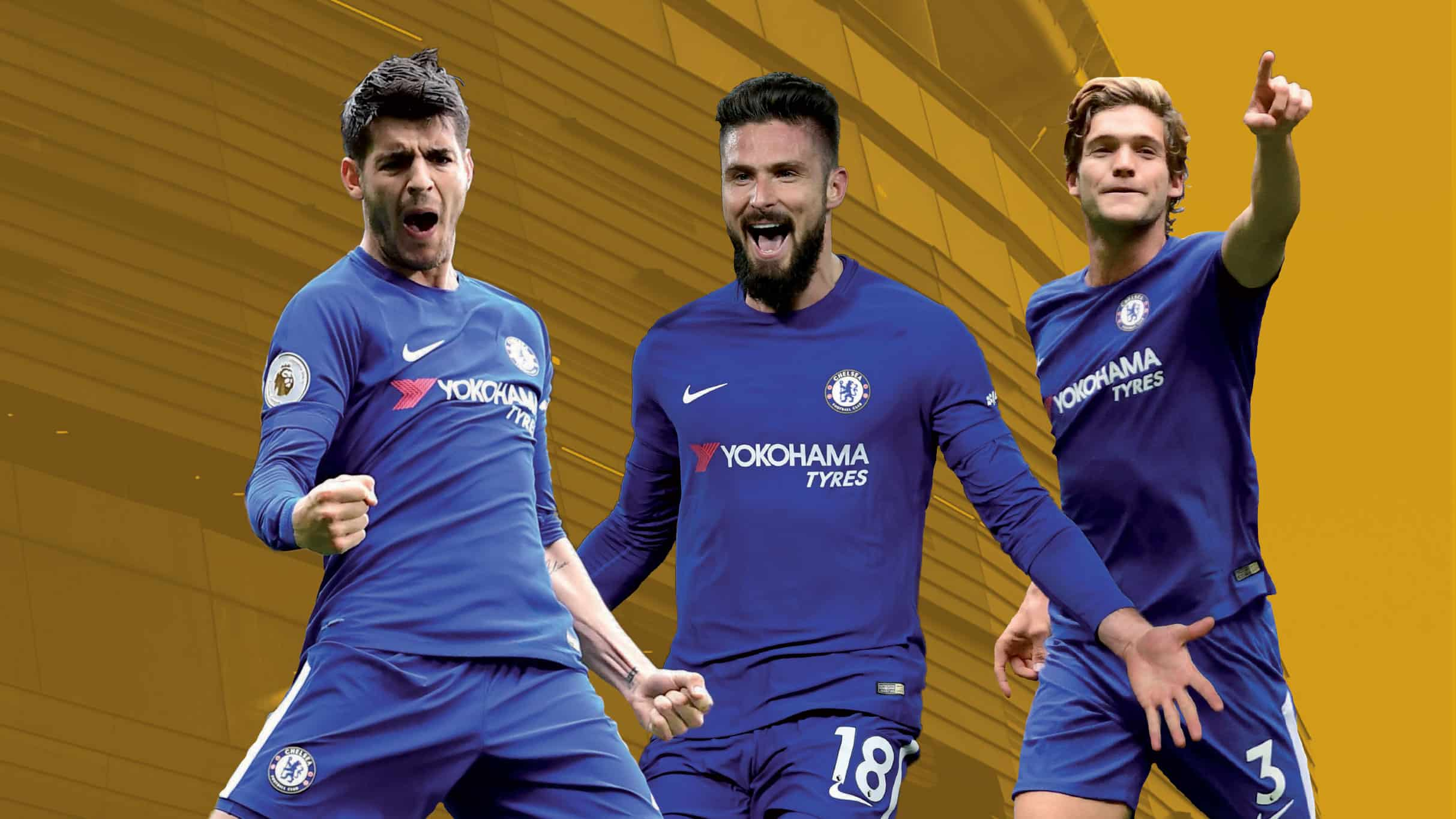 Football Legends Chelsea Fc Are Nearly Here Ticketmaster